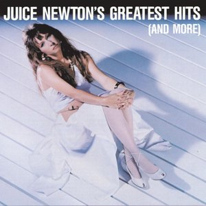 Image for 'Juice Newton's Greatest Hits'