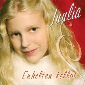 Image for 'Juulia'