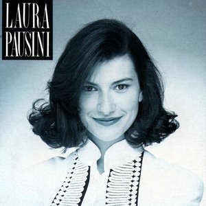 Image for 'Laura Pausini'