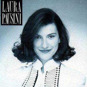 Image pour 'Laura Pausini'