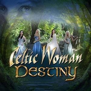 Immagine per 'Destiny'