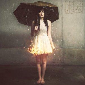 Imagem de 'Lauren Aquilina'