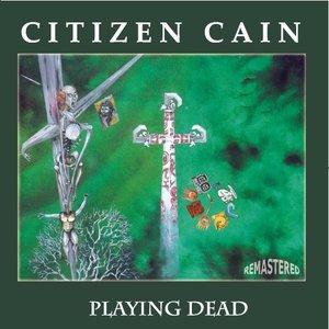 Imagen de 'Playing Dead'