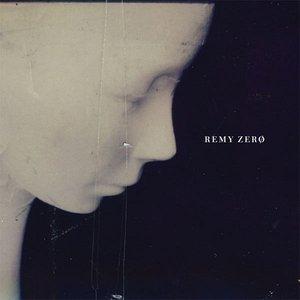 Imagen de 'Remy Zero EP'