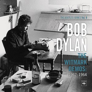 Image for 'The Bootleg Series, Volume 9: The Witmark Demos: 1962–1964'