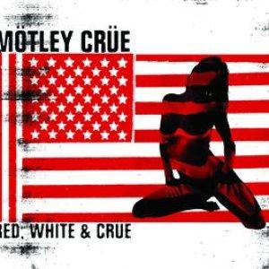 """Red White & Crue (Edited Version)""的图片"