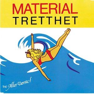 Imagem de 'Materialtretthet'
