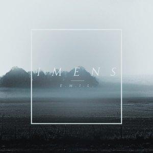 Bild für 'I M E N S'
