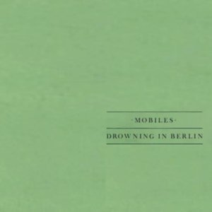 Image for 'Drowning In Berlin'
