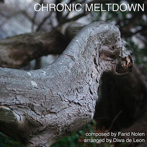 Image for 'Chronic Meltdown'