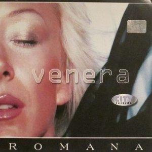 Image for 'Venera'