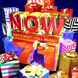 Imagem de 'Now That's What I Call Music! 71'