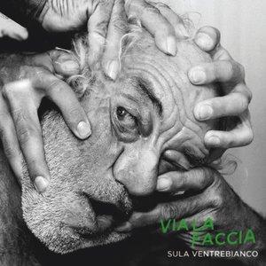Bild för 'Official Sula Ventrebianco - Via La Faccia'