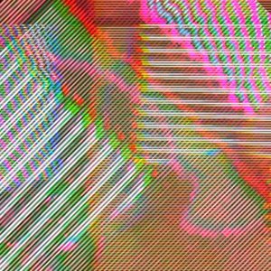 Image for 'Hypnagogia'