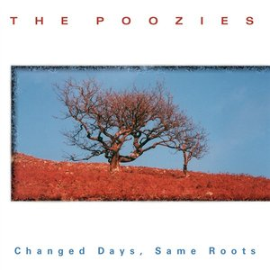 Image for 'Changed Days Same Roots'