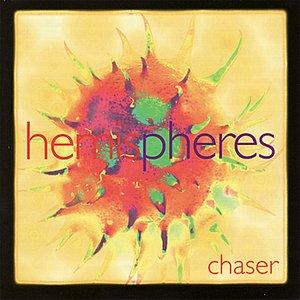 Bild für 'Chaser'