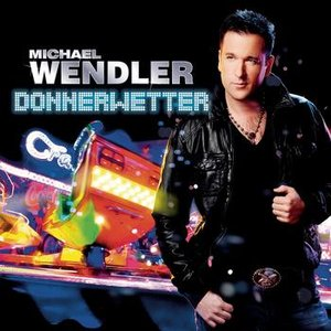 Image for 'Donnerwetter'