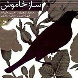Image for 'Saaze Khamoush (Persian Music)'