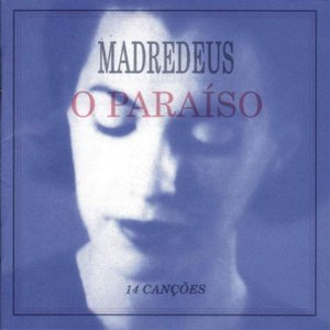 Image for 'O Paraiso'