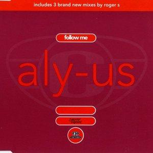 Bild für 'Aly-Us'