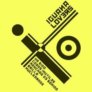 Image for 'BRILLA / EP 2006'