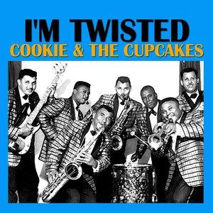 Imagem de 'I'm Twisted'