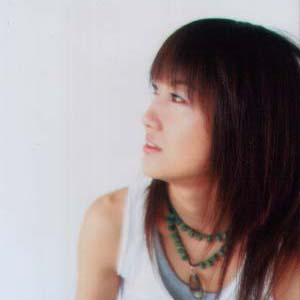 Ayako Ikeda