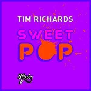Image for 'Sweet Pop'
