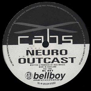Imagem de 'Neuro'