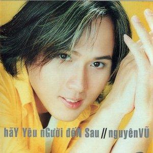 Image for 'Nguyen Vu'