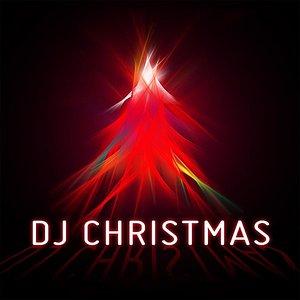 Image for 'DJ Christmas'