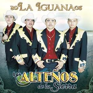 Image for 'El Prójugo De Tijuana (Version Corrido)'