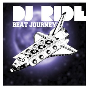 Image for 'Beat Journey'