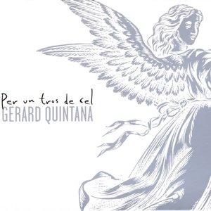 Image for 'Per Un Tros De Cel'