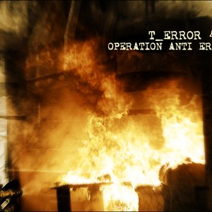 Image for 'Operation Anti Error'