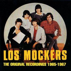 Image pour 'The Original Recordings 1965-1967'