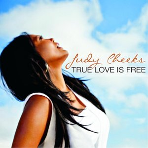 Image for 'True Love Is Free'