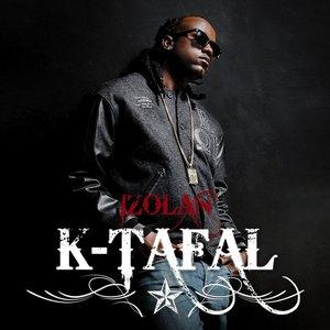 Imagen de 'K-Tafal'