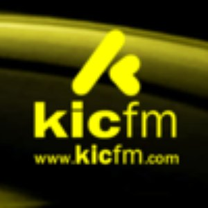 Image for 'Kick FM radio live'