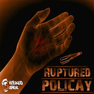 Image for 'Ruptured'