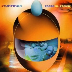 Image for 'Stuntman (2005)'