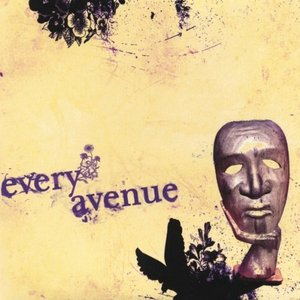 Image for 'Every avenue'