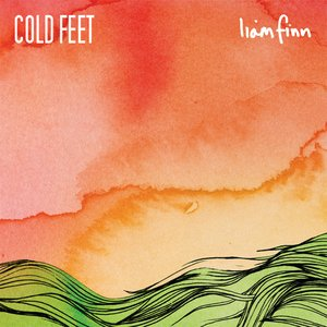 Image for 'Cold Feet'