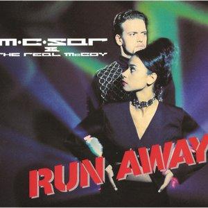 Bild für 'Run Away'