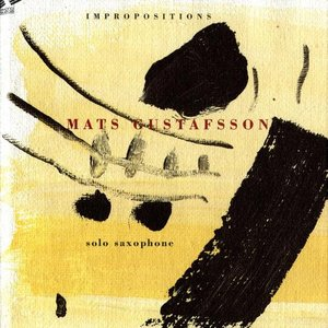 Image for 'Impropositions'