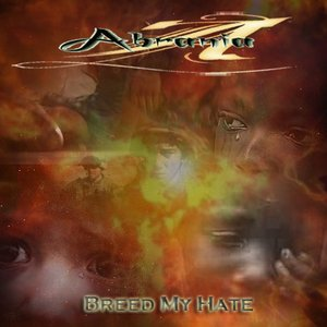 Image for 'Breed My Hate'