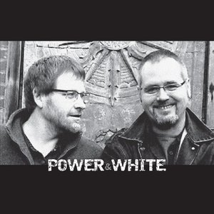 Image for 'Power & White'