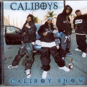 Bild för 'Caliboys'