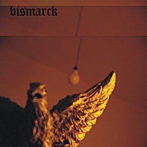 Image for 'bismarck'