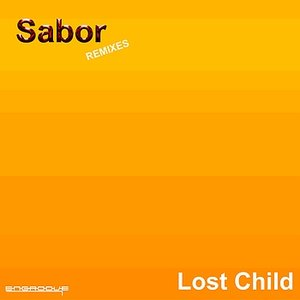 Image for 'Sabor'